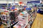 Marketing im Bereich des Gesundheitswesens hat einen hohen Stellenwert und ist ein kapitalreiches Produktsegment