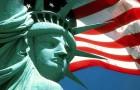 Der eigene amerikanische Traum – Heiraten in den USA