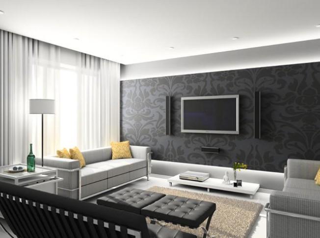 Tipps für die richtige Dekoration - AVIVE Magazin