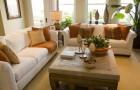 Einrichten mit Designer Möbeln