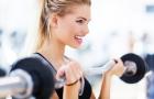 Vitalität und Gesundheit- Wie kann ein Personal Coach helfen?