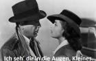Die 50 schönsten Liebeszitate aus Filmen