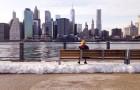 """Work und Travel in den USA – einmal über das normale """"Tourist-sein"""" hinausgehen"""