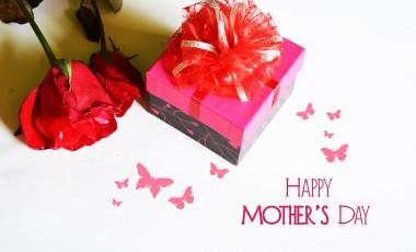 Die 10 schönsten Sprüche zum Muttertag