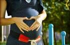 Leistungen der Krankenkassen in der Schwangerschaft