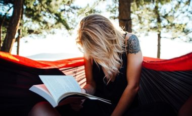 Studium im Ausland –  Grundinformationen