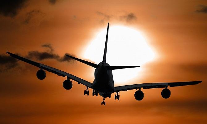 Wann brauche ich eine Reiserücktrittsversicherung?