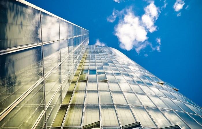 Geld sparen - mit den richtigen Fenstern