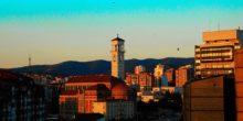 Sehenswürdigkeiten Kosovo – Natur, Kultur und Architektur
