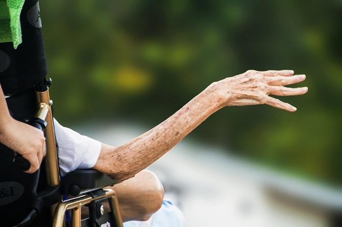 Hilfen für Familien – Pflegekräfte aus Osteuropa