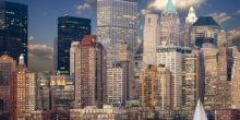 Tipps für die Reise nach New York City