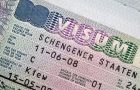 Studentenvisum für Deutschland: Sperrkonto für den Finanzierungsnachweis